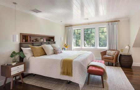 חלונות מעוצבים של חברת אנדרסן המומחים בייצור והתקנה של דלתות כניסה לבית וחלונות מעוצבים