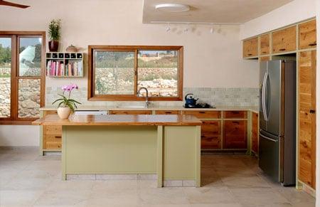 חלונות עץ של חברת אנדרסן המומחים בייצור והתקנה של דלתות כניסה לבית וחלונות מעוצבים