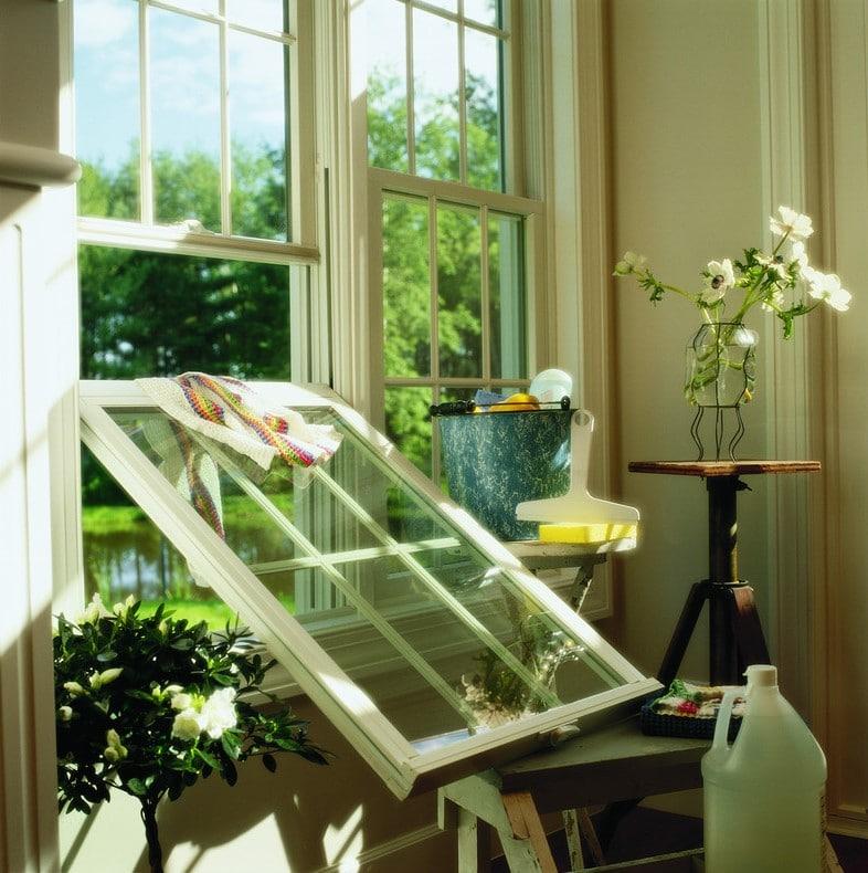 כל מה שרציתם לדעת על חלונות גיליוטינה - אנדרסן חלונות ודלתות