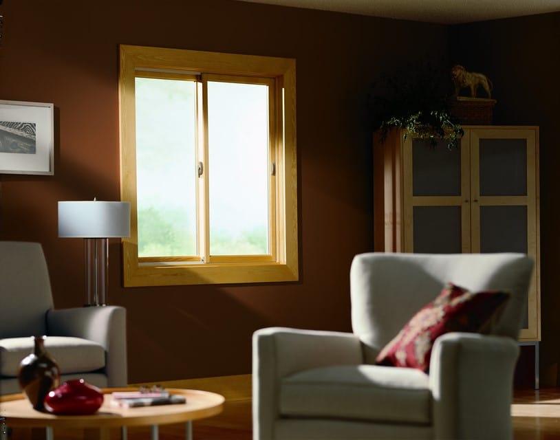 חלונות הזזה - אנדרסן חלונות ודלתות