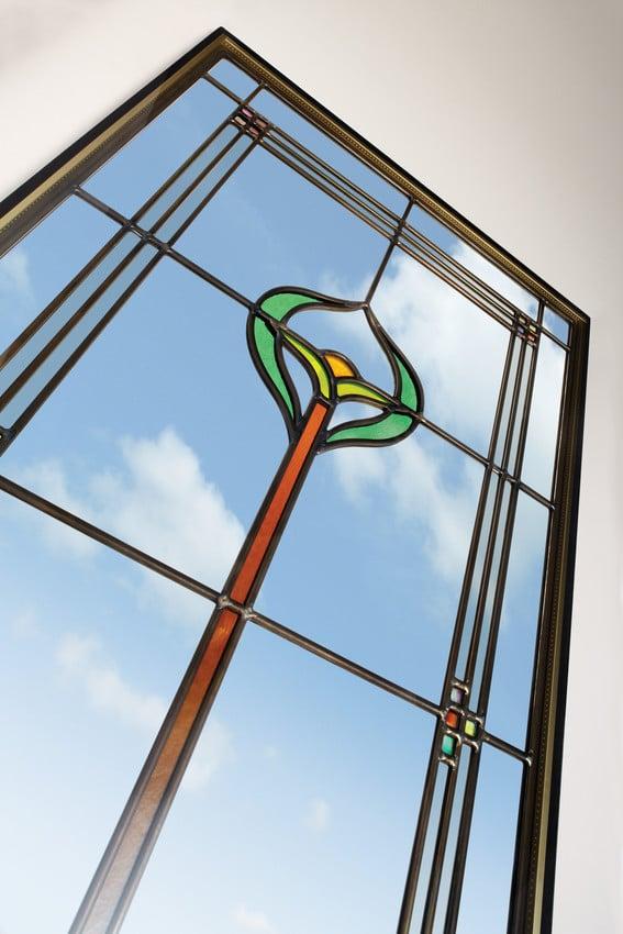 כיצד בוחרים חלונות מבודדים? אנדרסן מומחים בייצור חלונות לבית ודלתות חוץ מעוצבות