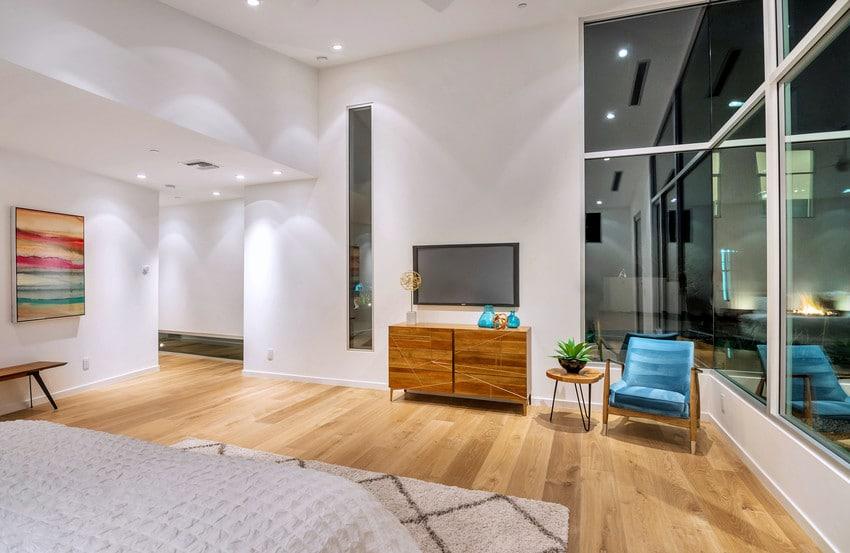 חלונות בלגיים במגוון צבעים ועיצובים - Andersen מומחים בייצור חלונות בלגיים ודלתות כניסה מעוצבות
