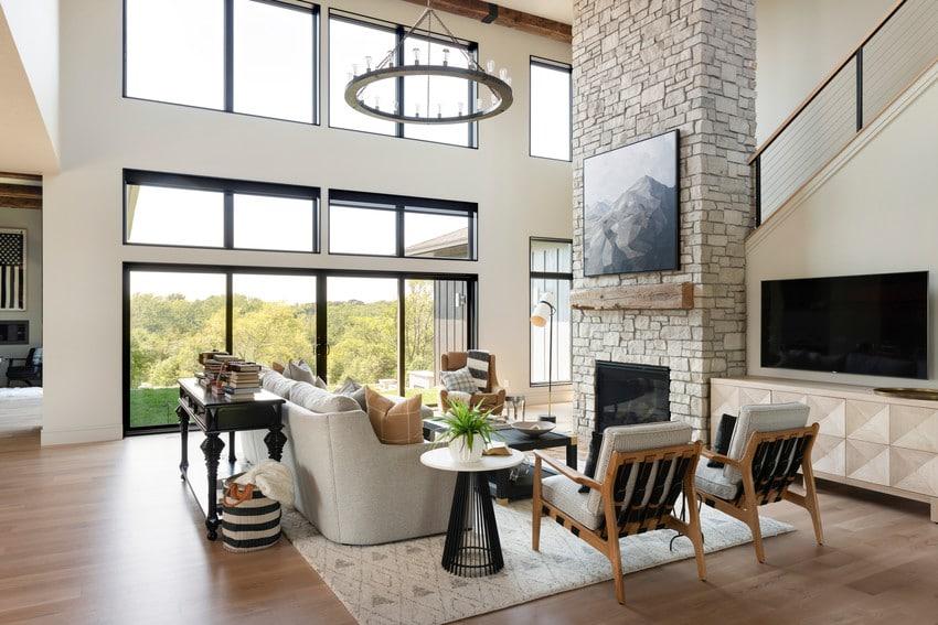 חלונות בלגיים מסדרה 400 של חברת אנדרסן המומחים ביצור והתקנה של חלונות בלגיים ודלתות כניסה מעוצבות
