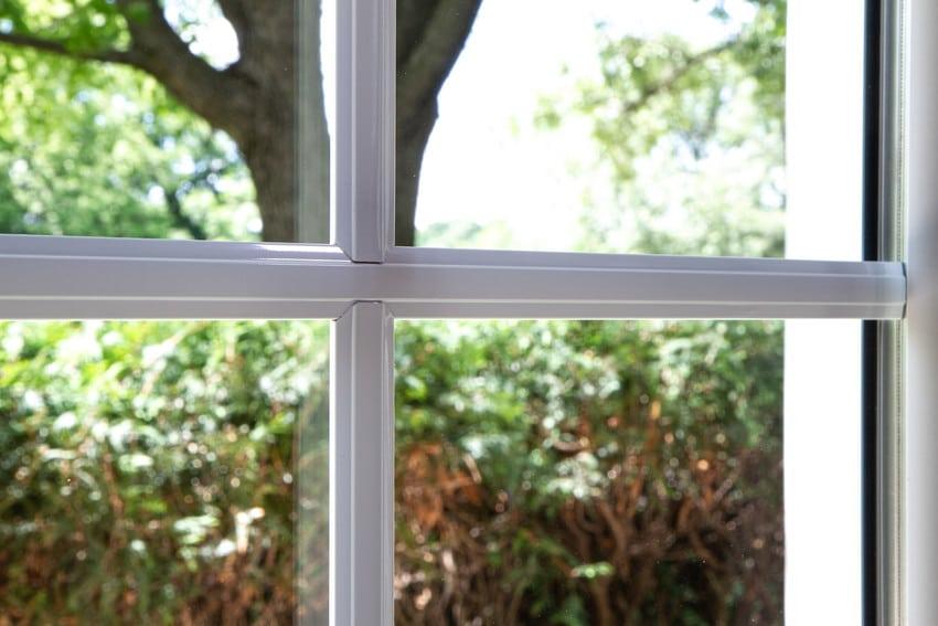 חלונות בלגיים של חברת אנדרסן המומחים בייצור חלונות לבית ודלתות כניסה מעוצבות