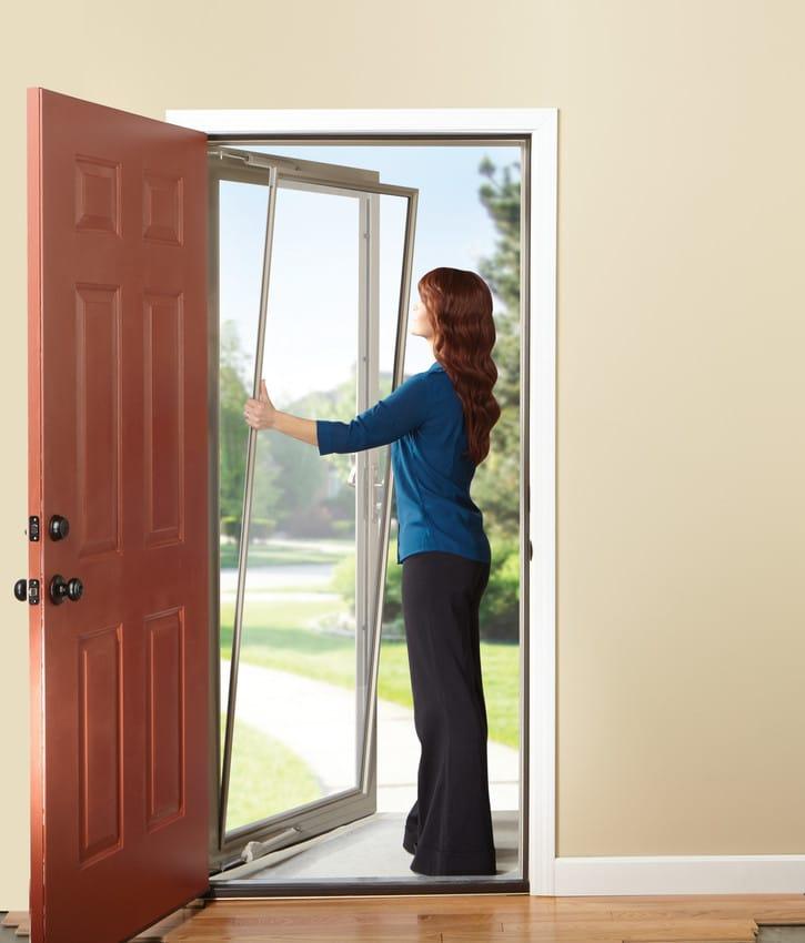 רשתות לחלונות בלגיים של חברת אנדרסן המומחים בייצור והתקנה של חלונות מעוצבים ודלתות כניסה מעוצבות
