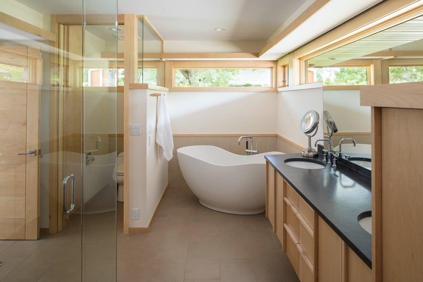 בונים או משפצים? חלונות עץ של חברת אנדרסן המומחים בייצור והתקנה של חלונות מעוצבים ודלתות כניסה מעוצבות