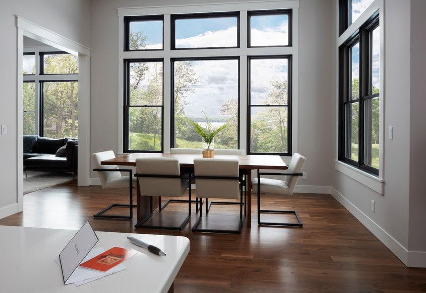 מחיר חלונות עץ מבית אנדרסן, המומחים בייצור חלונות לבית ודלתות כניסה
