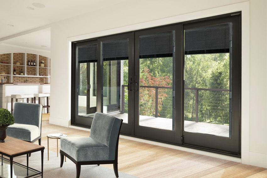 מה המחיר של חלונות הזזה - חלונות מעוצבים, אנדרסן