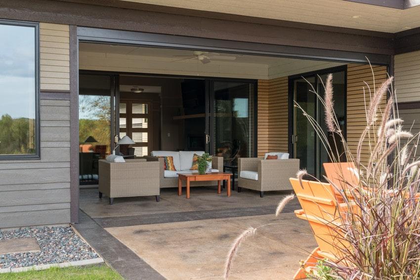 מהו המחיר של חלונות בלגיים – Andersen, חלונות מעוצבים ודלתות כניסה מעוצבות